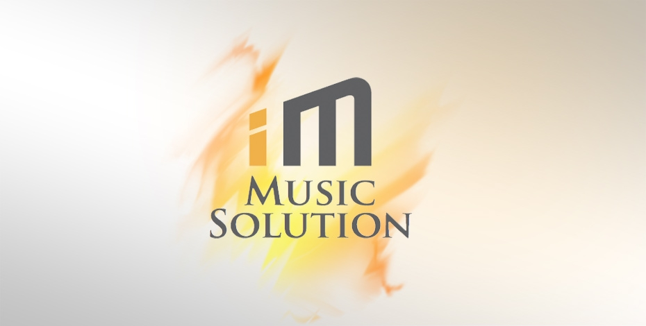 IM Music Solution